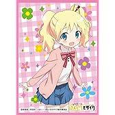 きゃらスリーブコレクション マットシリーズ 「ハロー!!きんいろモザイク」 アリス・カータレット (No.MT123)