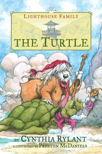 The Turtle (Lighthouse Family)の詳細を見る