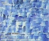 星合の空 画像