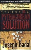 The Pythagorean Solution