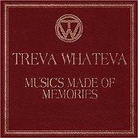 Music's Made of Memories [12 inch Analog]