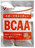 スポーツキャンディ BCAA 76g