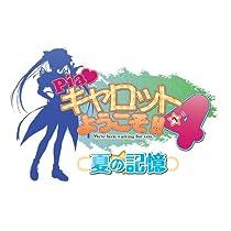 Piaキャロットへようこそ! ! 4 ~夏の記憶~ (初回限定版) - PSP