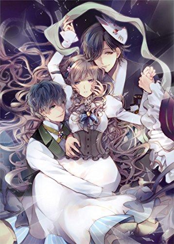 大正×対称アリスepisode2 限定版【Amazon.co.jpオリジナルポストカード付き】
