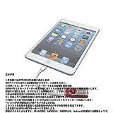 【PCATEC】 iPad Pro / iPad air2 / iPad mini 用 USB OTG変換ケーブル 【ios10対応】 iPad air/mini 対応to USB カメラアダプタ(オスーメス)