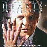Hearts in Atlantis 画像