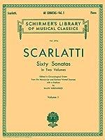 60 Sonatas
