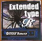 Extended Type-R(DVD付)()