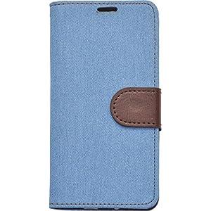 PLATA Galaxy S6 edge ケ...の関連商品10
