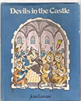 Devils in the Castle