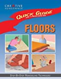 Floors (Quick Guide) 画像