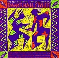 Dancehall Stylee 2