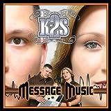 Message Music