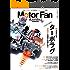 Motor Fan illustrated Vol.119