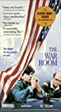 War Room [VHS] [Import]