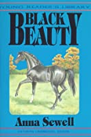 Black Beauty (Young Reader's Library)