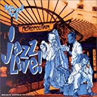 Kind of Jazz Live...a.B.C.