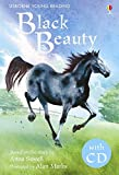 Black Beauty (3.2 Young Reading Series Two (Blue))