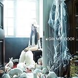 GIRL NEXT DOOR(DVD付)