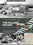 Best Augustsの洋書 - The Falaise Pocket: Normandy, August 1944 (Casemate Illustrated) Review