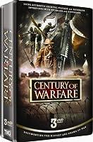 Century of Warfare [DVD] [Import]