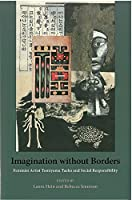 Imagination Without Borders: Feminist Artist Tomiyama Taeko and Social Responsibility (Michigan Monograph Series in Japanese Studies)