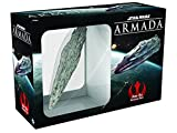 Best Armadas - Star Wars Armada Board Game Expansion Pack Review