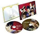 ジョジョの奇妙な冒険 総集編Vol.1 <初回生産限定版>[Blu-ray/ブルーレイ]