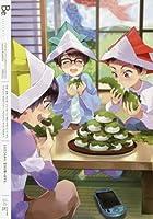 COMICBe(コミックビー) 2018年 05 月号