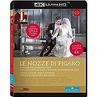 モーツァルト : 歌劇 「フィガロの結婚」