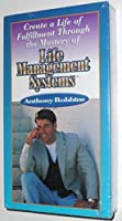 Create a Life of Fulfillment Through the Mastery of Life Management Systems with Anthony Robbins [並行輸入品]