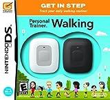 Personal Trainer Walking (輸入版)
