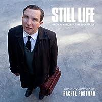 Ost: Still Life