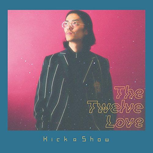 The Twelve Love