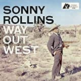 Way Out West (Ogv) [12 inch Analog]