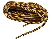 [不明] Sport28 ユニセックス・アダルト US サイズ: 90 Inch 229 cm カラー: ブラウン
