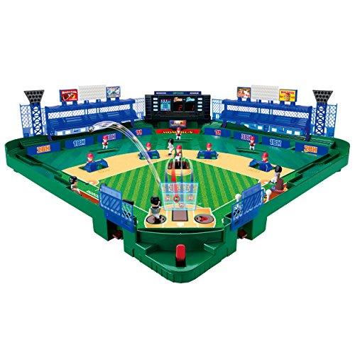 エポック社『野球盤3Dエース モンスターコントロール(EPT-06482)』