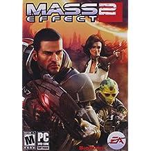 Mass Effect 2 - PC by Electronic Arts [並行輸入品]
