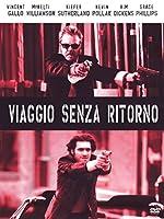 Viaggio Senza Ritorno [Italian Edition]