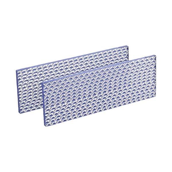 SHARP エアコン交換用空気清浄フィルター(2...の商品画像