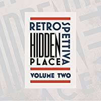 Retrospettiva Volume 2