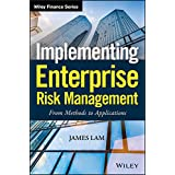 Implementing Enterprise Risk Management: From Methods to Applications: 319
