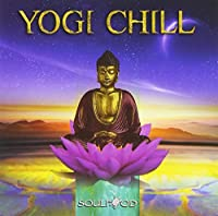 Yogi Chill by Soulfood