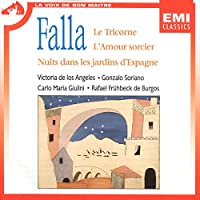 Falla;3 Cornored Hat/Love T