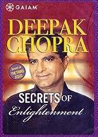 Secrets of Enlightenment [DVD] [Import]