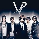 calling / ViViD