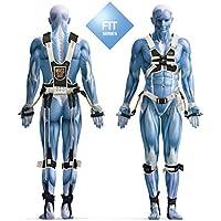 bas-ruttenマススーツ