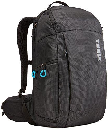 Thule Aspect DSLR BackPack デジタル一眼レフカメラ用バックパック CS6732 TAC-106