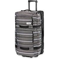 Dakine Split Roller Rolling Luggage