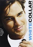 White Collar: Season 2/ [DVD] [Import]